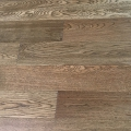 White Oak Cheyenne Engineered Prefinished Flooring